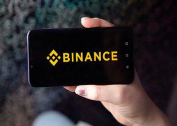 Binance Suspends Stock Token Sales Instantly