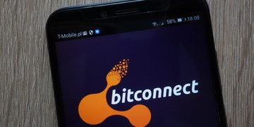 BitConnect Promoters Almost Settle A Lawsuit With SEC For Millions