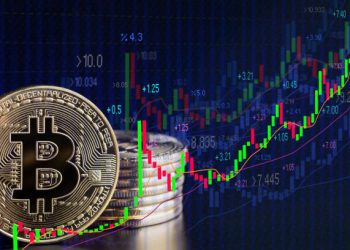 Bitcoin Explodes By 15% In 3 Hours Amid Tight Squeeze, What Next?