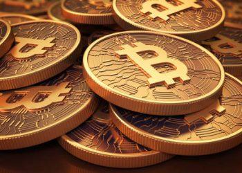 Bitcoin Flirts With $52K As Shiba Inu Explodes Into Top 20