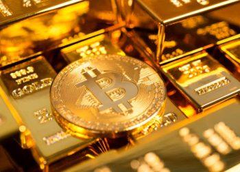 Bitcoin Is A Miracle Better Than Gold – Steve Wozniak
