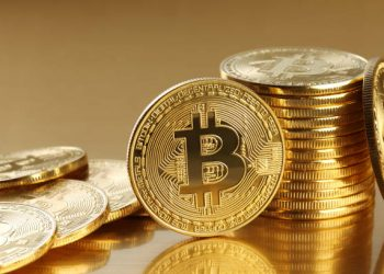 Bitcoin Is Down But Not Out, $1B Liquidations Are Not Frequent