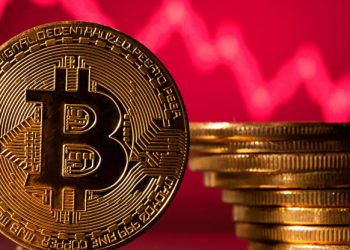 Bitcoin Plunges Below $30K, What Comes Next?