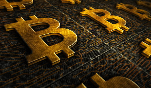 China Has Proven Bitcoin Is Unstoppable – Bitcoin Center Founder