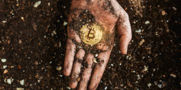Bitcoin Mining Difficulty Plunges For Fourth Consecutive Time