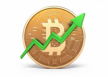 BTC Flirts With $50K Amid Heavy Bitcoin Market Volatility