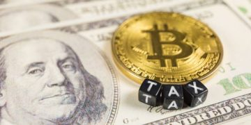 Tennessee City Ready For Property Tax Payments In Bitcoin