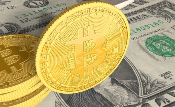 Crypto Experts Say Bitcoin Is Replacing Fiat Money Within 20 Years