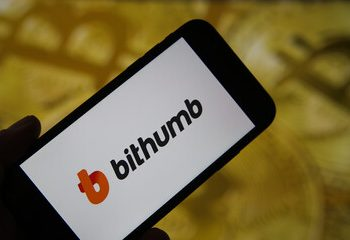 Bithumb Prohibits Employees From Trading Crypto On Its Exchange