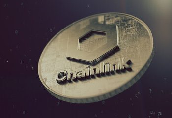 ChainLink Integrates Roughly 1.4 New Partners Daily, Data Shows