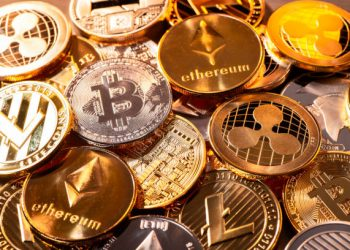 Will Cryptocurrency Survive In The Long Term?