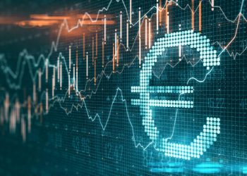 Europe Should Take The Digital Euro Seriously
