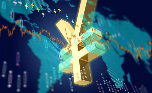 Japan's Financial Sector Awaiting Defined Progress Of Digital Yen In 2022