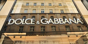 Dolce And Gabbana Aim For An Exclusive NFT Collection Launch