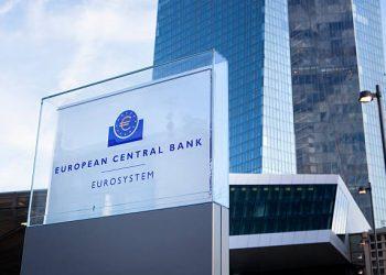 ECB Approves Digital Euro Investigation