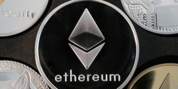 Top-Ranking Ethereum Co-Founder Abandons Crypto Over Safety Worries