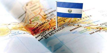 El Salvador Citizens Doubtful Of Making Bitcoin Legal Tender – Disruptiva Survey