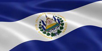 New Bitcoin Law Might Trap El Salvador In FATF's Regulatory Network