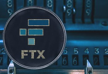 FTX Expands NFT Marketplace To Support Solana Tokens In The United States