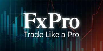FxPro UK reports revenue growth in 2021 financial records