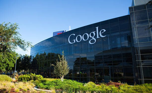 Google To Pay £427M Fine In Encounter With French News Publishers