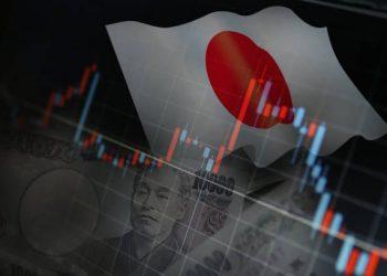 Japan Creates New Unit To Regulate Digital Assets