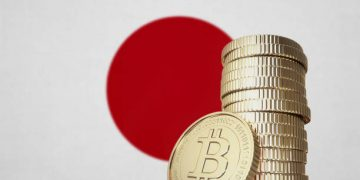 Japan To Take Action To Review Cryptocurrency Globally