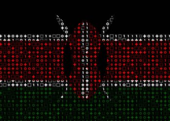 Kenyan Electoral Commission Nominee Insists On Blockchain Voting
