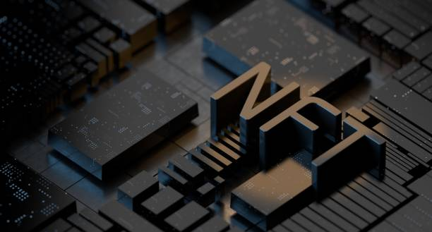 How NFT Leveraged Blockchain Technology For Major Growth