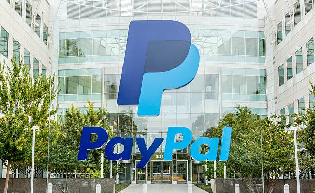 PayPal Has Increased Cryptocurrency Purchase Limits To $100K