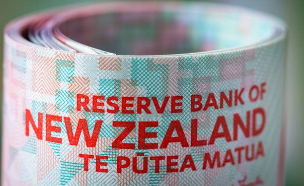 New Zealand's Reserve Bank Engages The Public On Possible CBDC Rollout