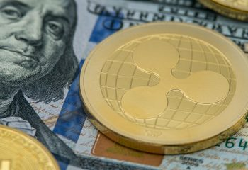 Japan To Pilot Ripple's ODL Service For Money Transfers To Philippines