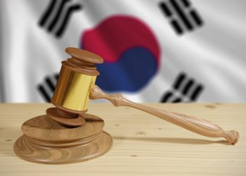 Korean Government To Seize Tax Evaders' Crypto If New rules Pass