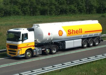 Shell Discovers Opportunity As CCS Market Keeps Changing