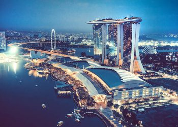 Over 40% Singaporeans Own Crypto - Independent Reserve Survey