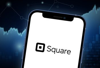 Jack Dorsey's Square To Create An 'Assisted Custody' Bitcoin Hardware Wallet