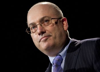 """Steven Cohen's Point72 Seeks """"Crypto Head"""" Ahead Of Its Crypto Advancement"""
