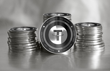 """Tether Refutes Paxos' Claims Over USDT """"Fidelity"""" Promising Audit In Months"""