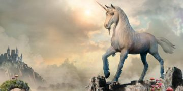 OpenSea Is Latest Crypto Unicorn After $100M Series B Funding Round