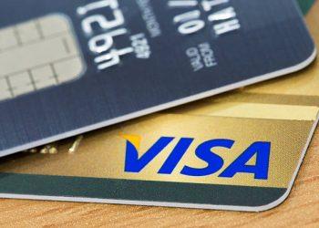 Visa To Unleash Bitcoin Spending Card For CryptoSpend