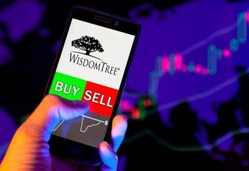 SEC Postpones Decision On Wisdom Tree Bitcoin ETF