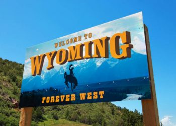 Wyoming Approves The First Legal DAO In The United States