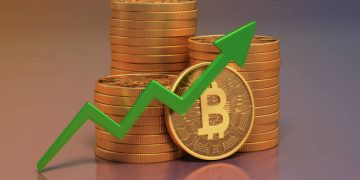 Bitcoin Ready To Hit New All-Time High With 'Nearly No Supply' On Exchanges