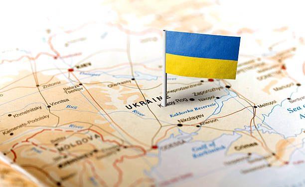 Ukraine Passes Bill Legitimizing Crypto Assets