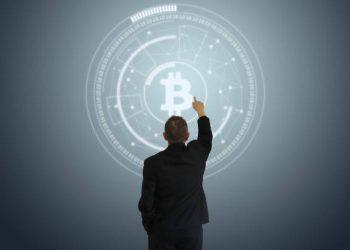 40% Institutional Investors Intend To Buy More Crypto- Nickel Digital Survey
