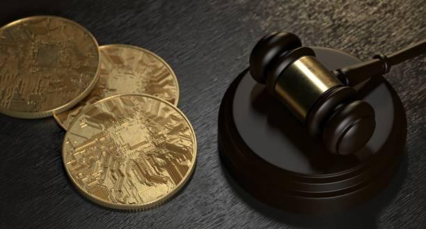 Janet Yellen Urges Legislators To Establish Legal Framework For Stablecoins