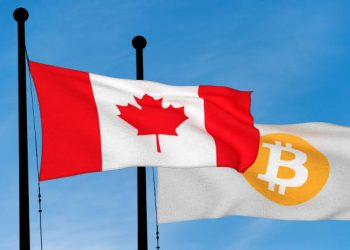 China's Crypto Ban A Major Investment Opportunity For Canada – Mining Group Head