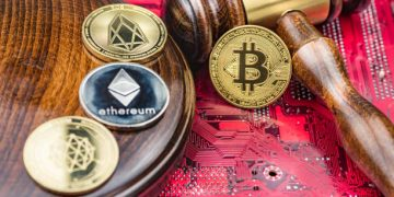 What Is The Right Way To Regulate Cryptocurrency?