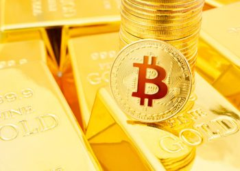 Gold-Obsessed Young Indians Invest Heavily In Crypto