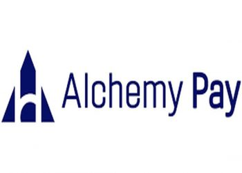 Alchemy Pay To Unleash Virtual Crypto Cards With MasterCard And Visa Support